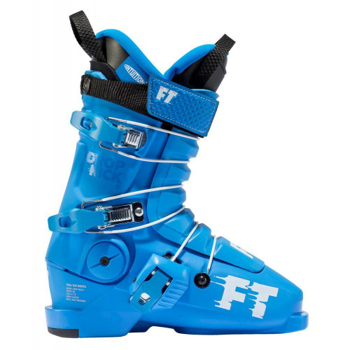 Full Tilt Drop Kick S Teen Ski Boots 2020
