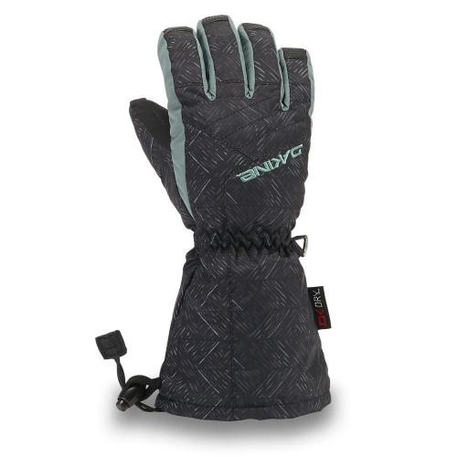 Dakine Kids Tracker Gloves Porto