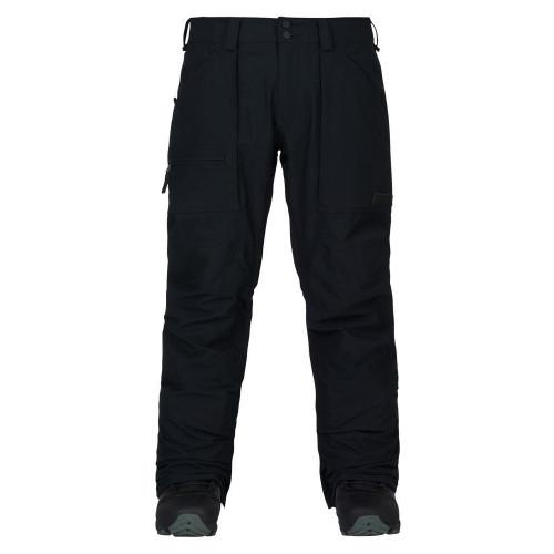 Burton Southside Pants 2019 True Black