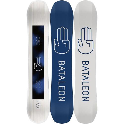 Bataleon Goliath Snowboard 2020 161cm Wide
