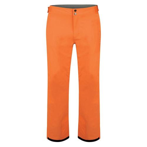 Dare 2b Certify II Pants Vibrant Orange