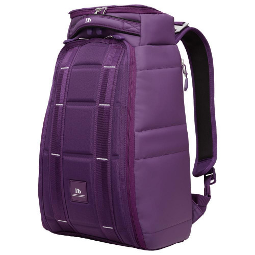 Douchebags - The Hugger 20L Backpack Purple