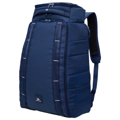 Douchebags - The Hugger 30L Backpack Deep Sea Blue