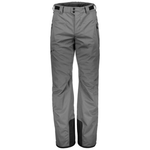 Scott Ultimate Dryo 10 Pants 2019 Iron Grey