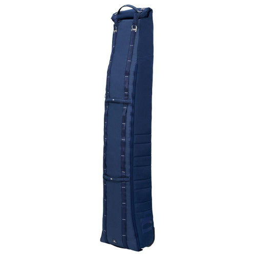 Douchebags - The Douchebag Ski/Snowboard Bag Deep Sea Blue 205cm 150L