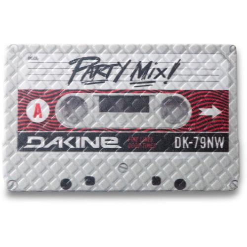 Dakine Cassette Stomp Pad White