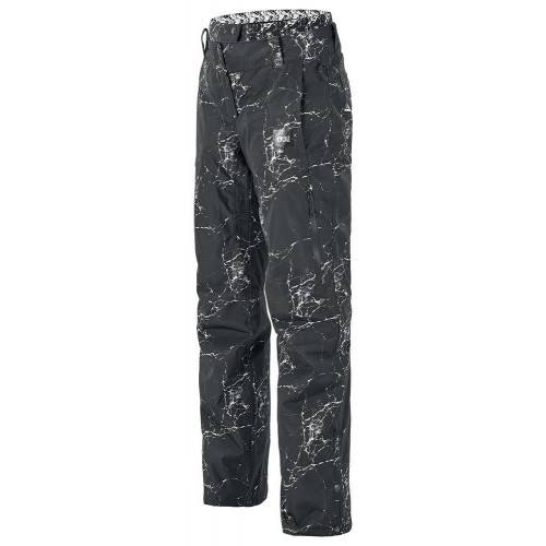 Picture Exa Womens Pants Marble 2020