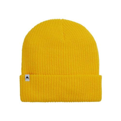 Burton Truckstop Beanie Spectra Yellow