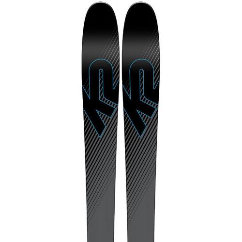 K2 Pinnacle 88 Ti 2019 Skis