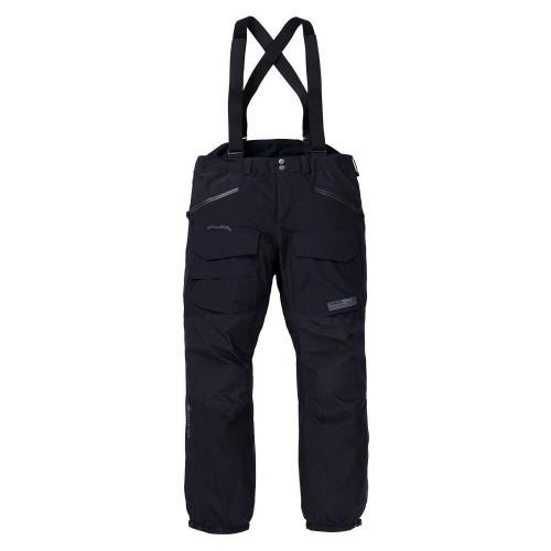 Burton GORE-TEX Banshey Mens Pants True Black