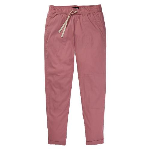 Burton Women's Joy Pants Rosebud