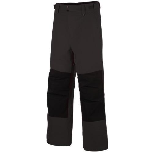 Planks Easy Rider Mens Pants Black