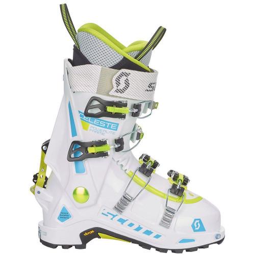 Scott Celeste 2019 Womens Ski Touring Boots