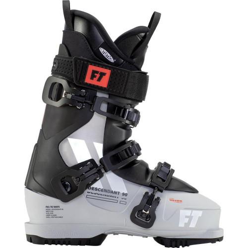 Full Tilt Descendant 90 GW Mens Ski Boots 2021