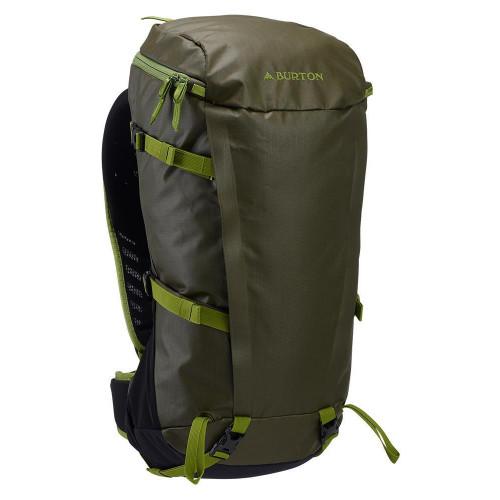 Burton Skyward 25L Backpack Keef Coated
