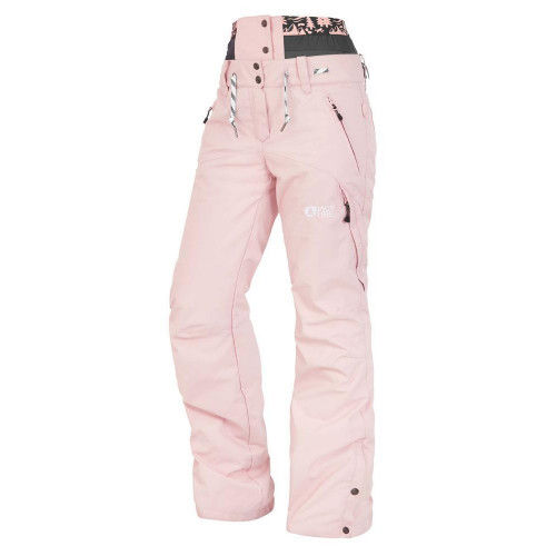 Picture Treva Women's Pants Pink