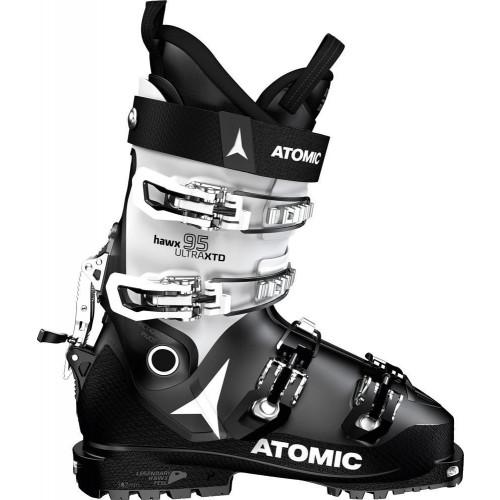 Atomic Hawx Ultra XTD 95 W CT GW Womens Ski Touring Boots 2022