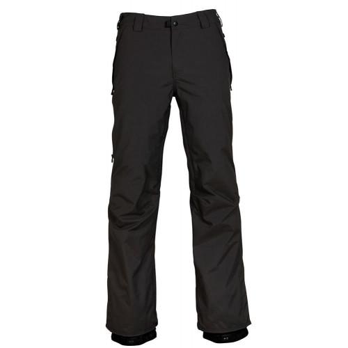 686 Mens Standard Pants Charcoal 2020