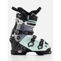 K2 Mindbender 90 Alliance Womens Ski Boots 2021