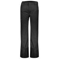Scott Ultimate Dryo 10 Pants Black Heather