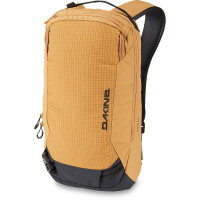 Dakine Poacher 14L Backpack Caramel