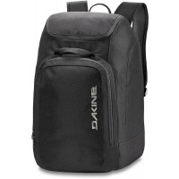 Dakine Boot Pack 50L Boot Bag Black