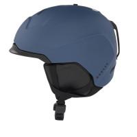 Oakley MOD 3 2019 Ski & Snowboard Helmet Dark Blue