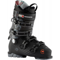 Rossignol Alltrack Pro 100 Men's Ski Boots Black 2021