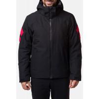 Rossignol Controlle Men's Jacket Black
