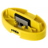 Toko Ergo Race Edge Tuner