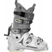 Atomic Hawx Ultra XTD 115 W CT GW Womens Ski Touring Boots 2022