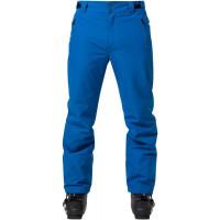 Rossignol Rapide Men's Pants True Blue