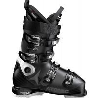 Atomic Hawx Ultra 85 W Ski Boots Black/White 2020