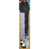 Ride Magic Stick 2020 Ex-Demo Womens Snowboard 151cm