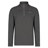 Dare 2b Complex Half Zip Marl Fleece Charcoal Grey
