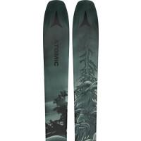 Atomic Bent Chetler 100 Skis 2022