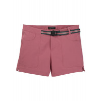 Burton Women's Chaseview Shorts Rosebud