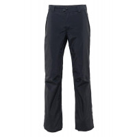 686 Standard Pants 2019 Black