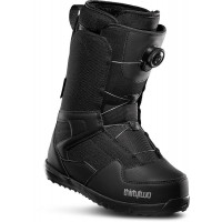 Thirtytwo Shifty BOA Womens Snowboard Boots Black 2020