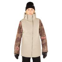 Armada Helena Insulated Womens Jacket Aspen 2020