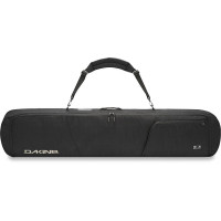 Dakine Tour Snowboard Bag 2019 Black