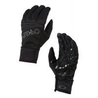 Oakley Factory Park Gloves 2019 Blackout