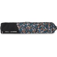 Dakine Low Roller Snowboard Bag B4BC Floral