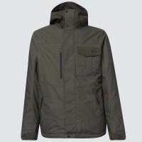 Oakley Division 3.0 BZI Men's Jacket New Dark Brush