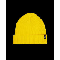 Bataleon Murray Beanie Yellow