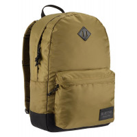 Burton Kettle 20L Backpack Martini Olive Flight Satin