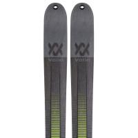 Volkl BMT 109 Touring Skis 2021 186cm - Ex-Display