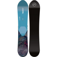 Capita The Navigator Mens Snowboard 2021 158cm
