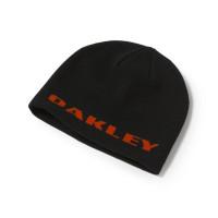 Oakley Rockslide Beanie Blackout