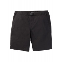Burton Men's Ridge Shorts Phantom